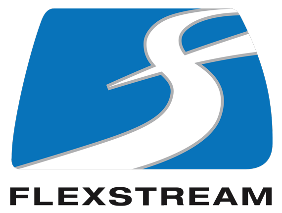 FlexStream Logo