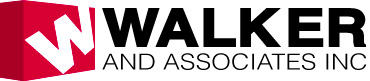 Walker and Associates Inc logo